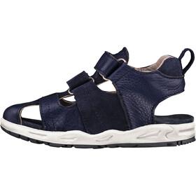 Viking Footwear Oscar Sandals Kids navy